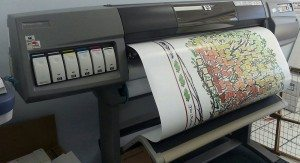 Printing Company in Long Island