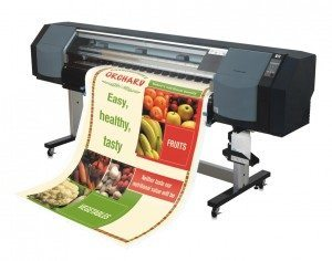 Printing Long Island