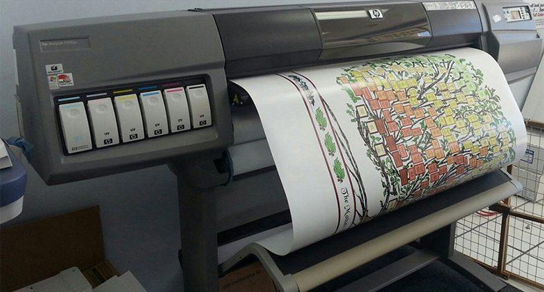 Printing-Long-Island
